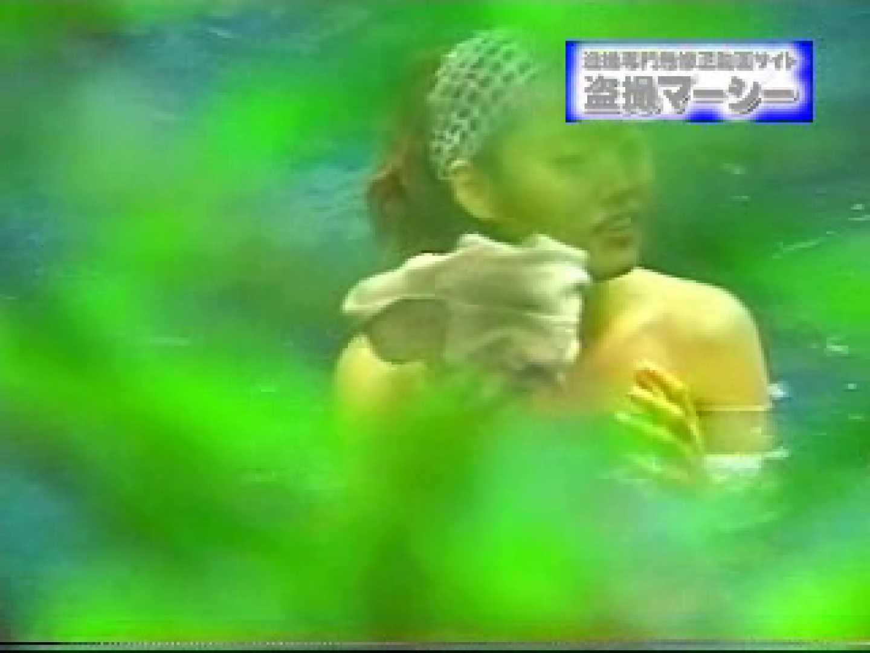 激潜入露天RTN-08 0  93pic 6