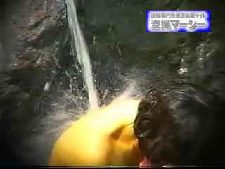 激潜入露天RTN-08 0   0  93pic 13