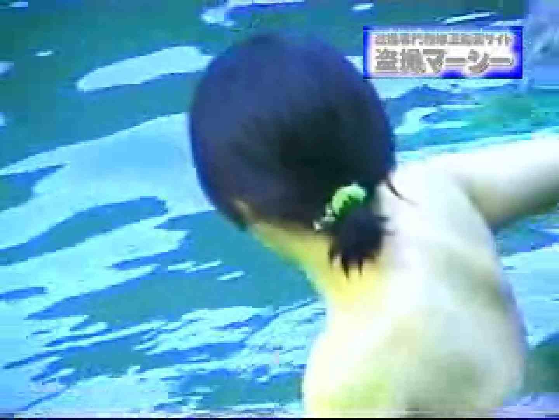 激潜入露天RTN-08 露天 AV無料動画キャプチャ 93pic 28