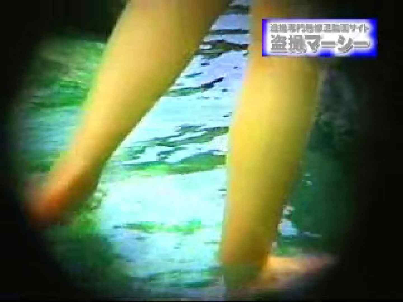 激潜入露天RTN-08 潜入 われめAV動画紹介 93pic 38