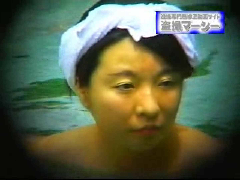 激潜入露天RTN-08 露天 AV無料動画キャプチャ 93pic 46