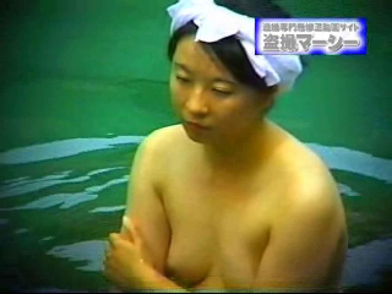 激潜入露天RTN-08 0   0  93pic 49