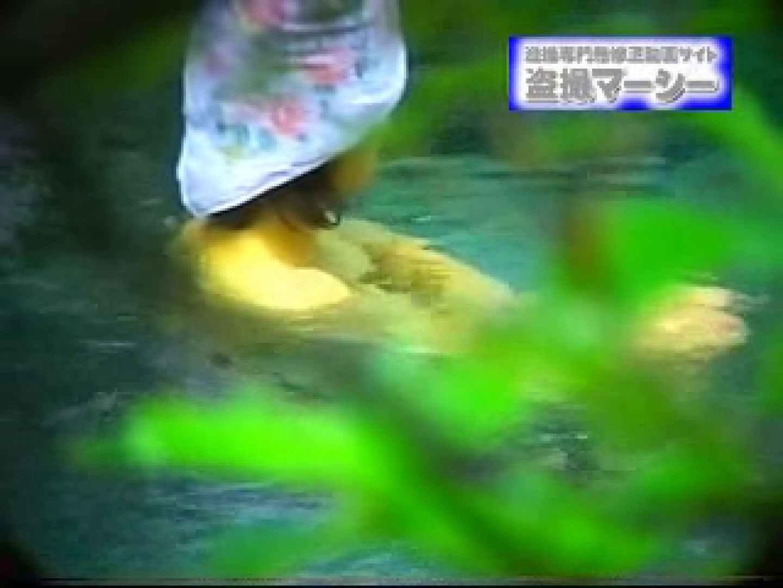 激潜入露天RTN-08 0  93pic 54