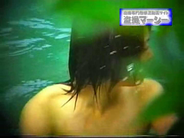 激潜入露天RTN-08 潜入 われめAV動画紹介 93pic 62