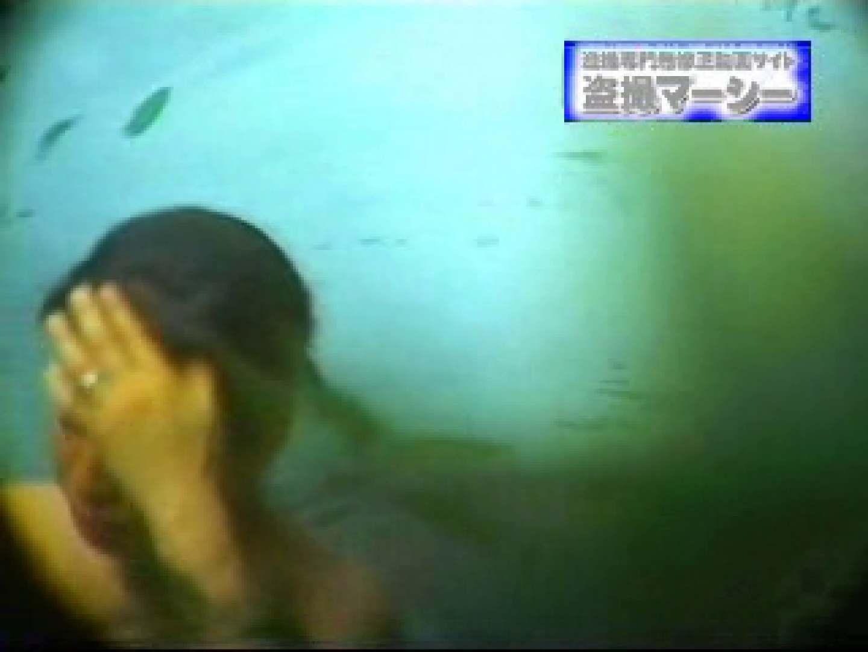 激潜入露天RTN-08 マンコ 戯れ無修正画像 93pic 63