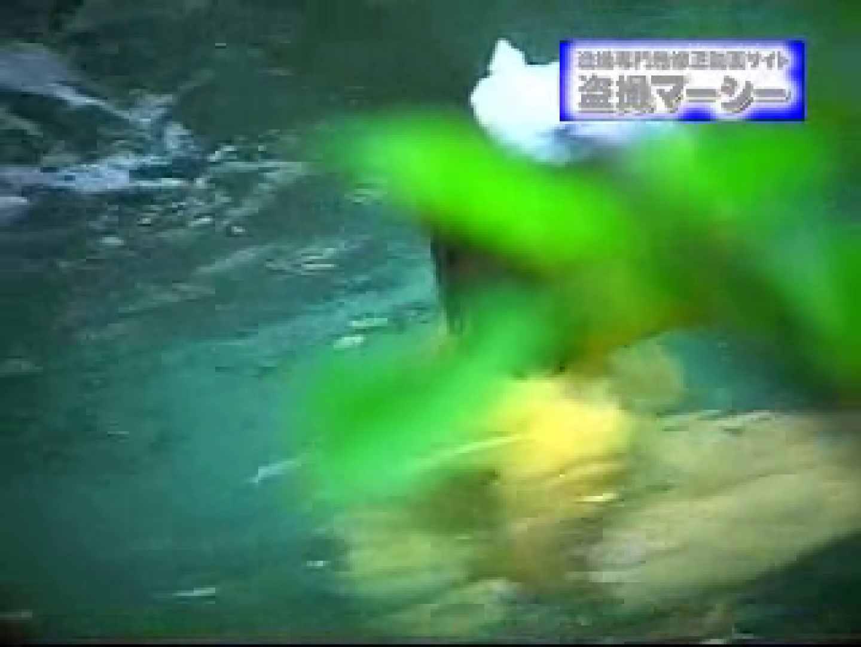 激潜入露天RTN-08 0  93pic 66