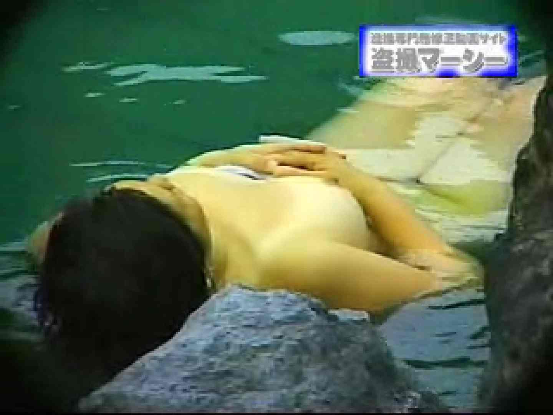 激潜入露天RTN-08 0   0  93pic 73