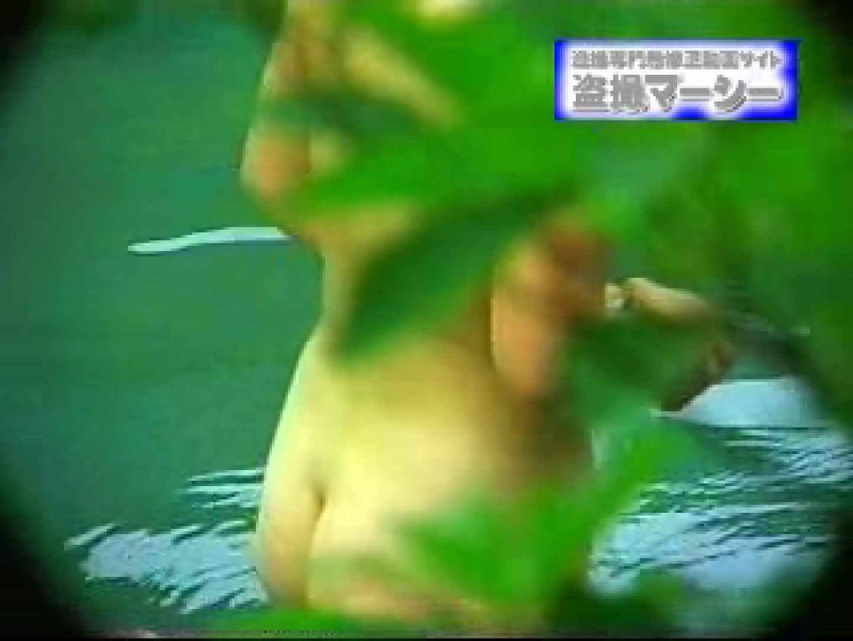激潜入露天RTN-08 潜入 われめAV動画紹介 93pic 74