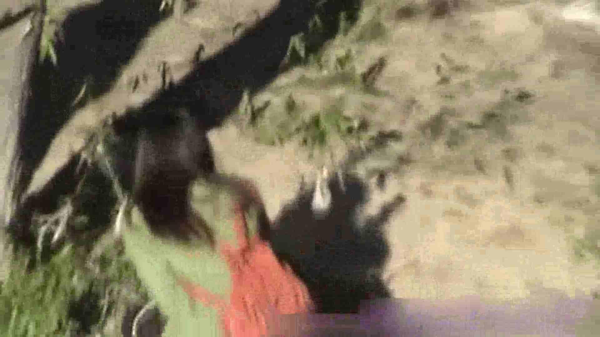 ハプニングッド!妖精達のオシッコ Vol.03 0  96pic 10