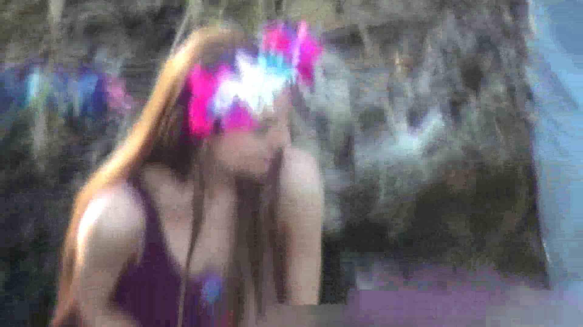ハプニングッド!妖精達のオシッコ Vol.03 ハプニング 盗み撮り動画 96pic 49