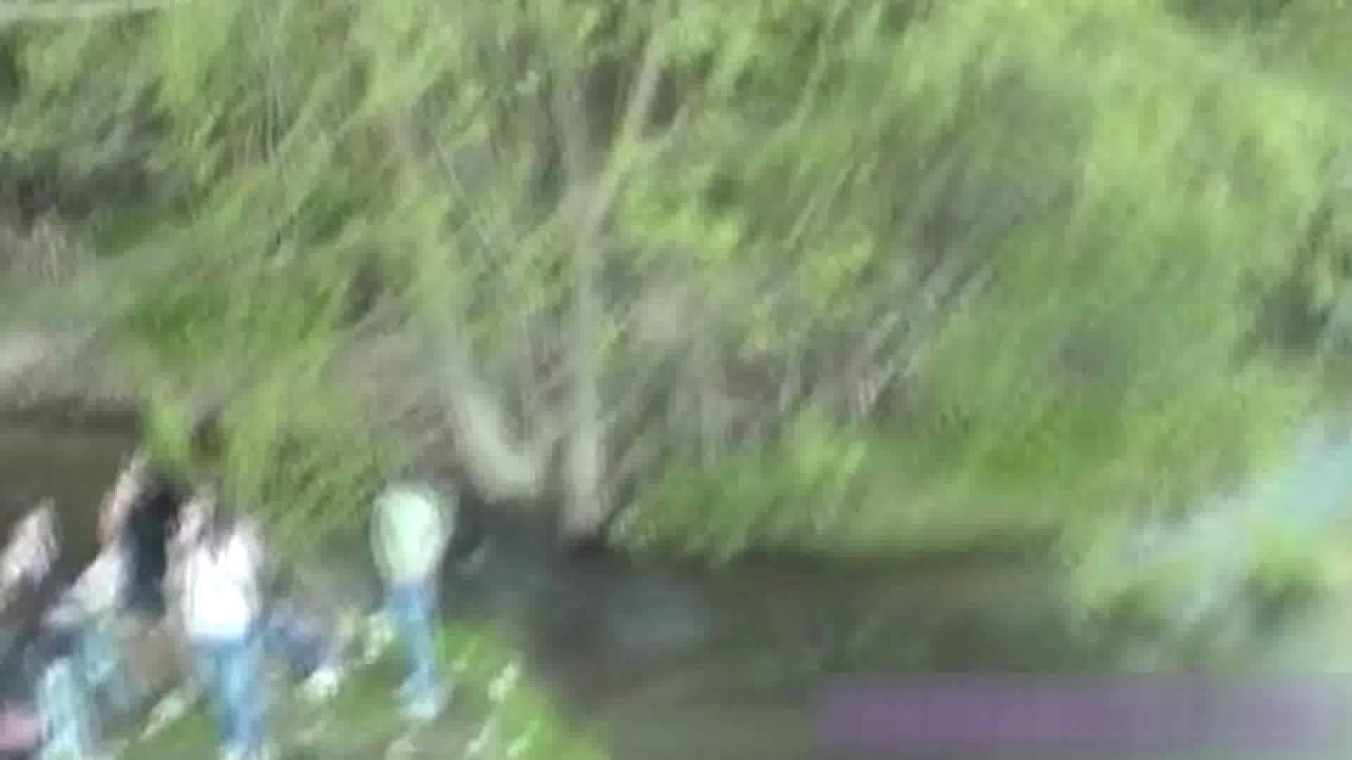 ハプニングッド!妖精達のオシッコ Vol.03 0  96pic 75