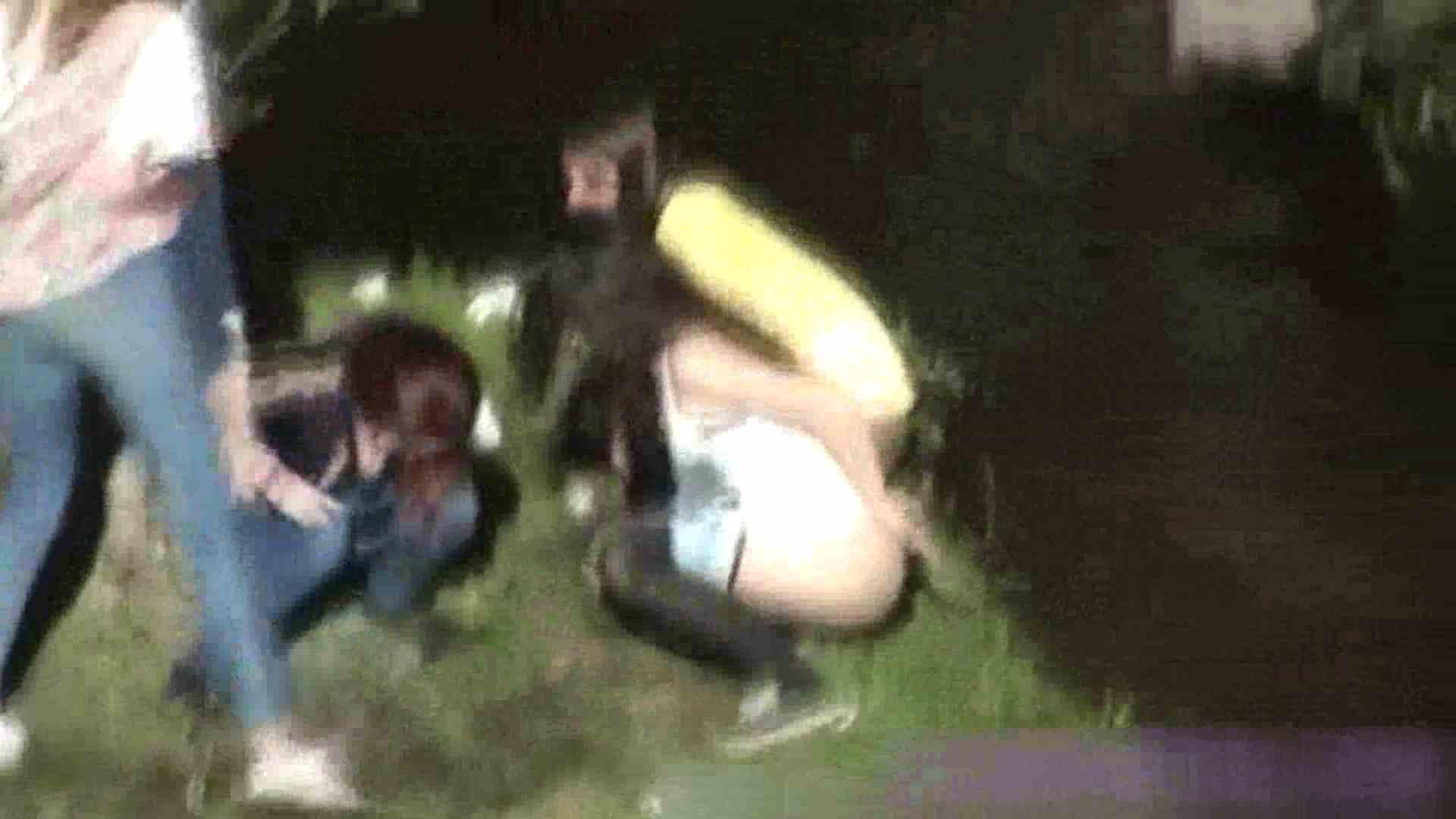 ハプニングッド!妖精達のオシッコ Vol.03 ハプニング 盗み撮り動画 96pic 94