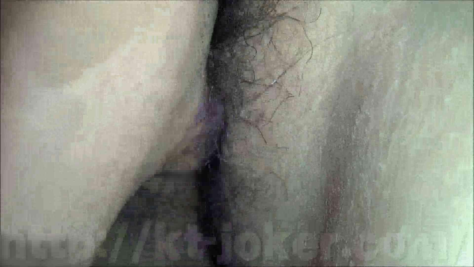 わが愛しき女良達よFile.101 HなOL われめAV動画紹介 91pic 78