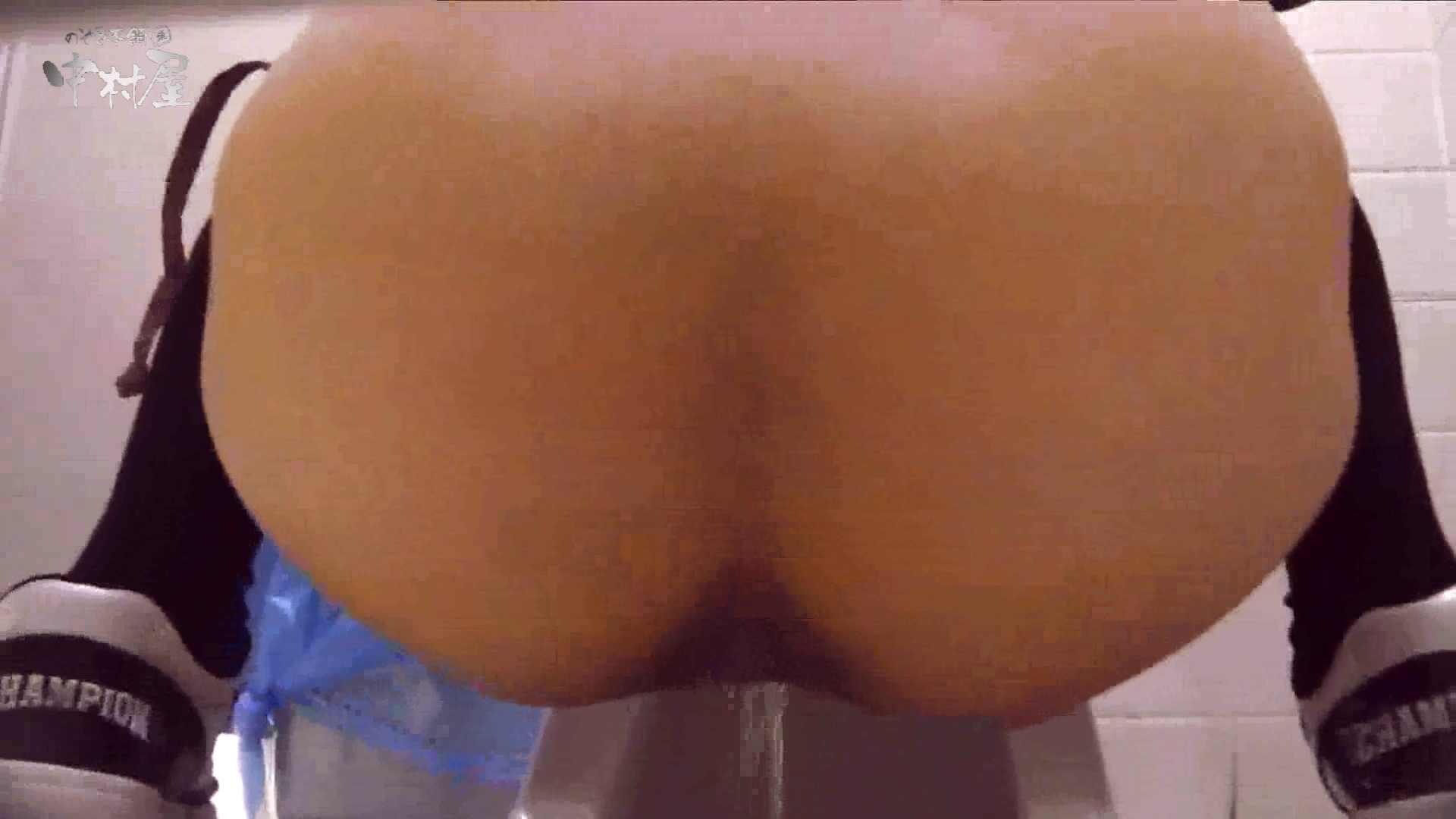 洗面所突入レポート!!vol.17 エッチな盗撮 セックス無修正動画無料 90pic 75