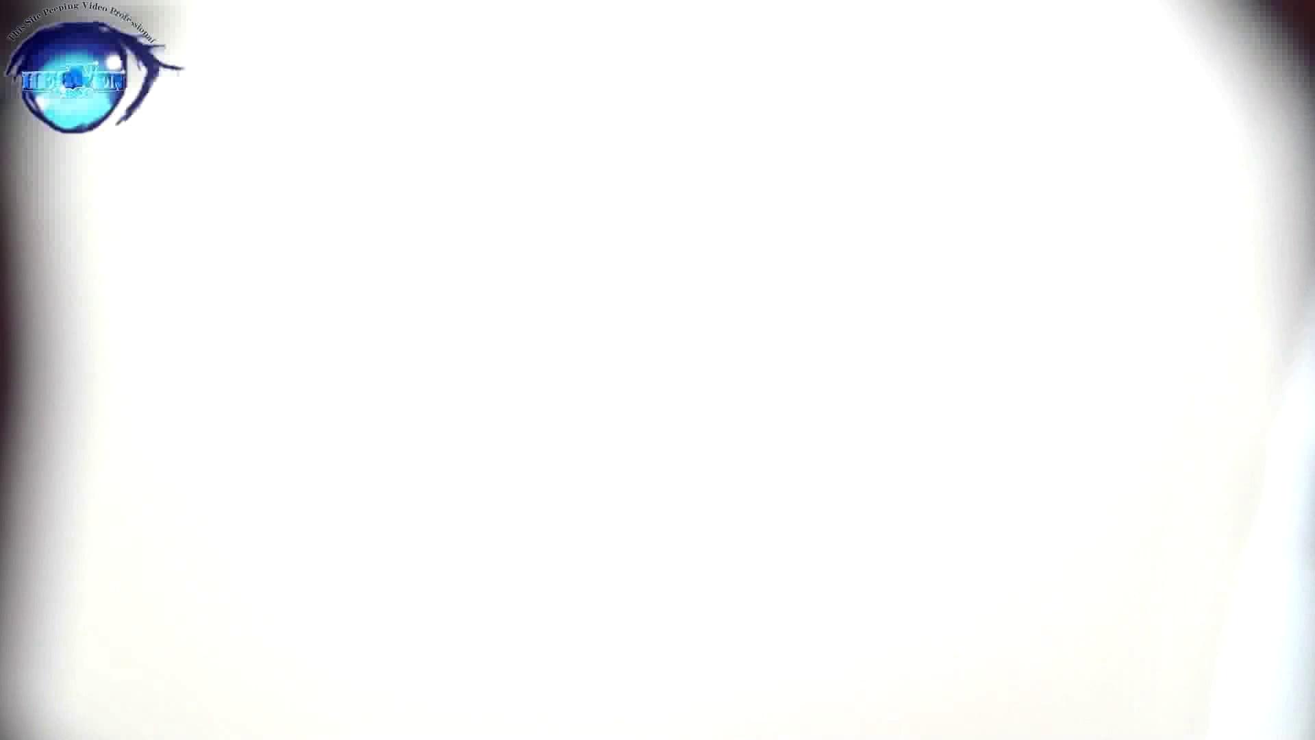 お銀さんの「洗面所突入レポート!!」 vol.52 高値更新!EUで育った日本人 前編 0 | 洗面所  86pic 29