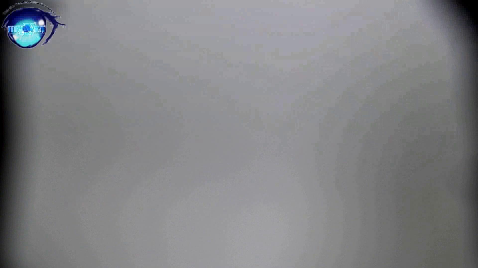 お銀さんの「洗面所突入レポート!!」 vol.52 高値更新!EUで育った日本人 前編 0 | 洗面所  86pic 53