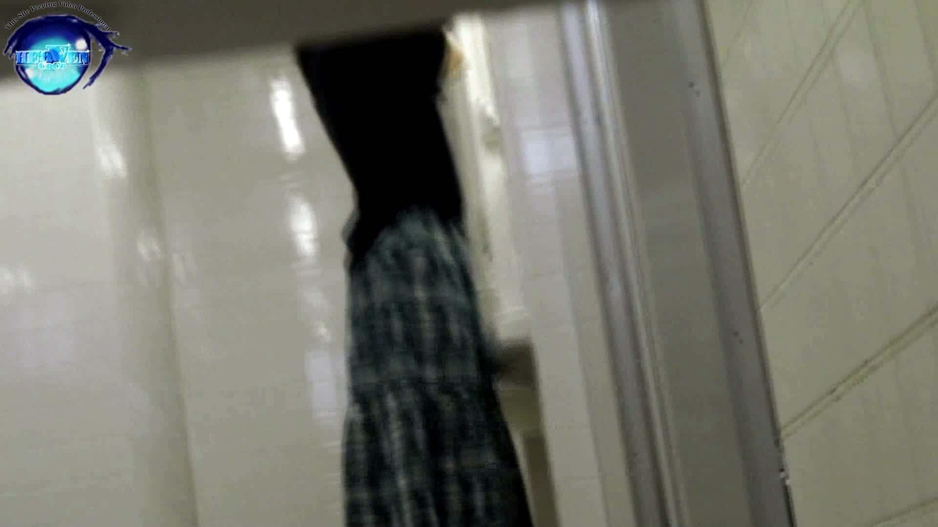お銀さんの「洗面所突入レポート!!」 vol.52 高値更新!EUで育った日本人 前編 美人 オマンコ動画キャプチャ 86pic 59