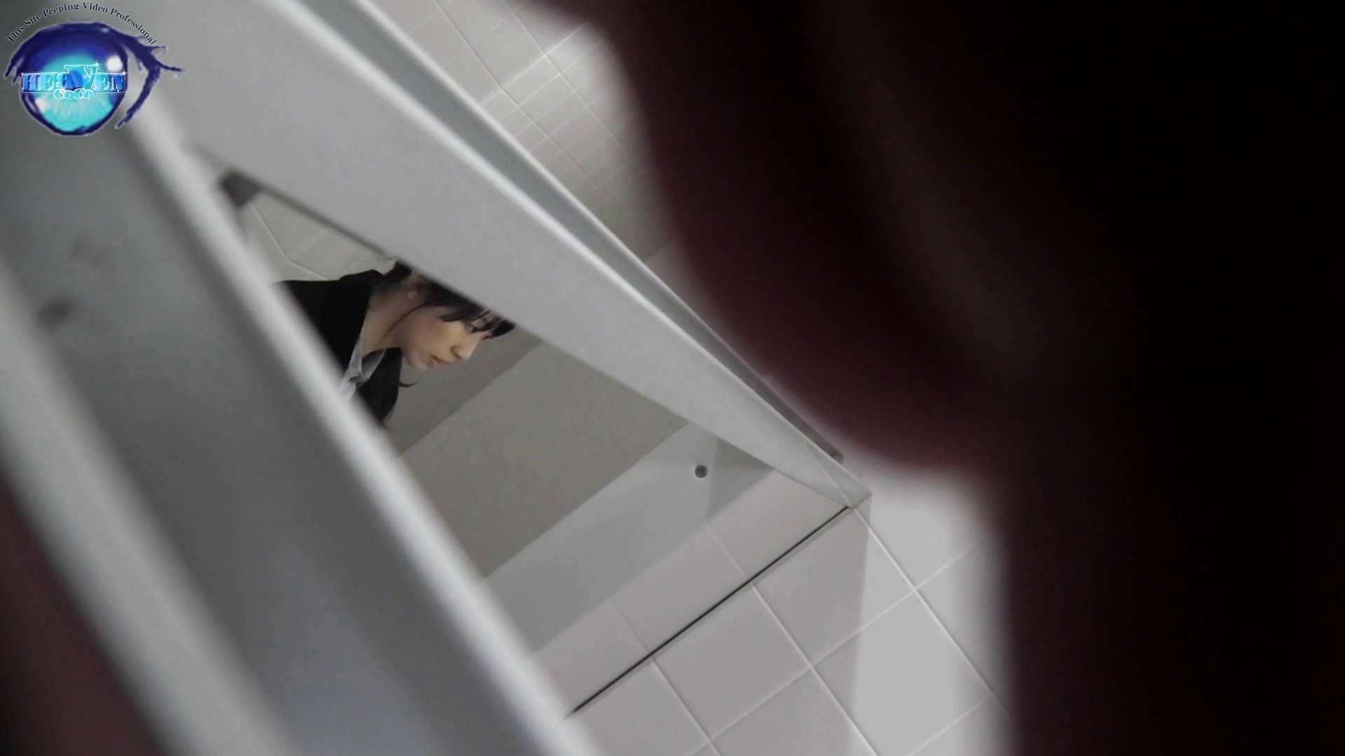 お銀さんの「洗面所突入レポート!!」 vol.55みなさんモリモリですね。後編 0   0  100pic 1