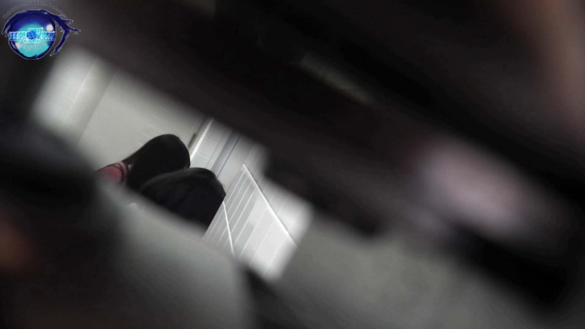 お銀さんの「洗面所突入レポート!!」 vol.55みなさんモリモリですね。後編 美人 おまんこ動画流出 100pic 16