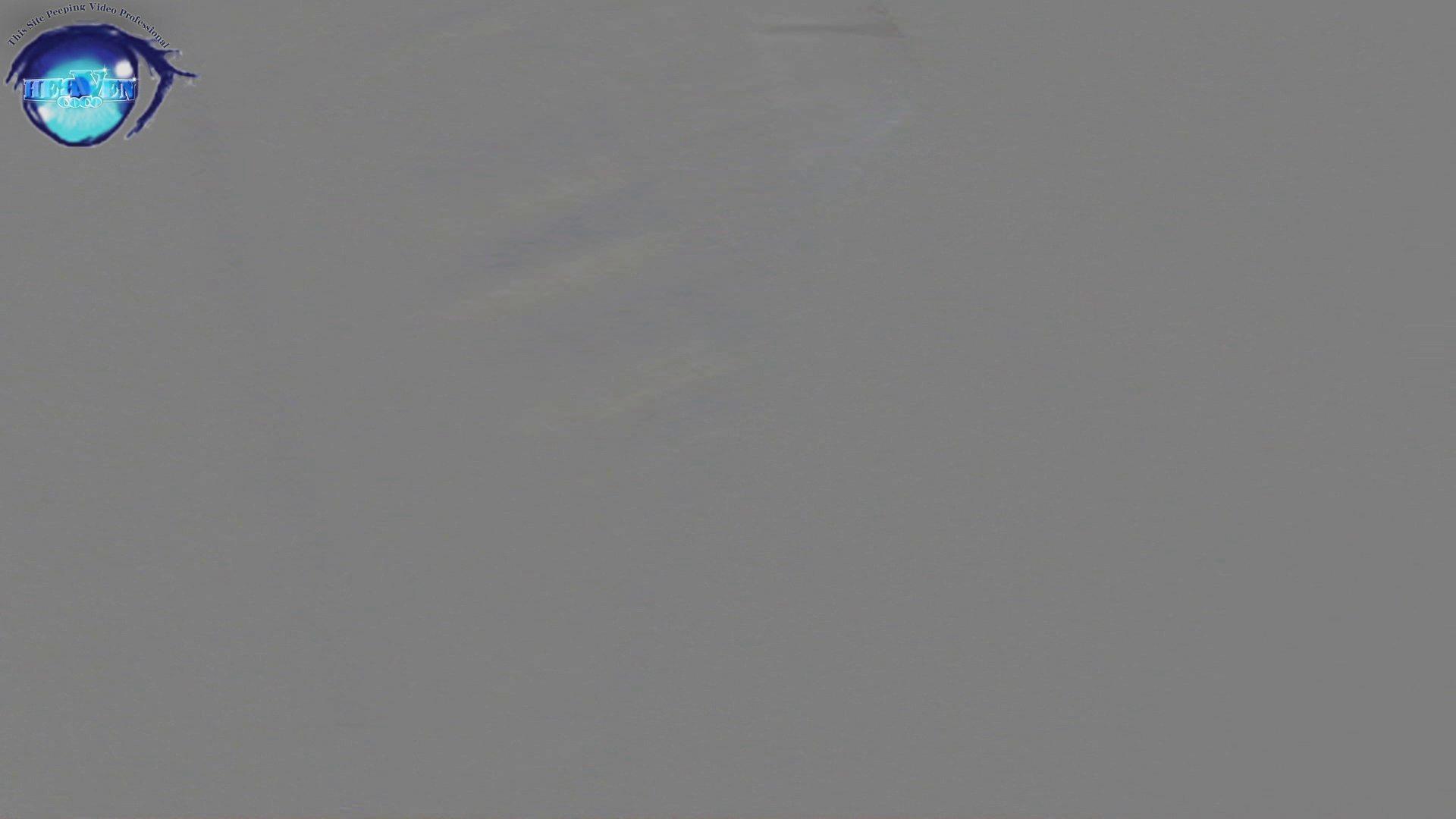 お銀さんの「洗面所突入レポート!!」 vol.55みなさんモリモリですね。後編 洗面所 アダルト動画キャプチャ 100pic 21