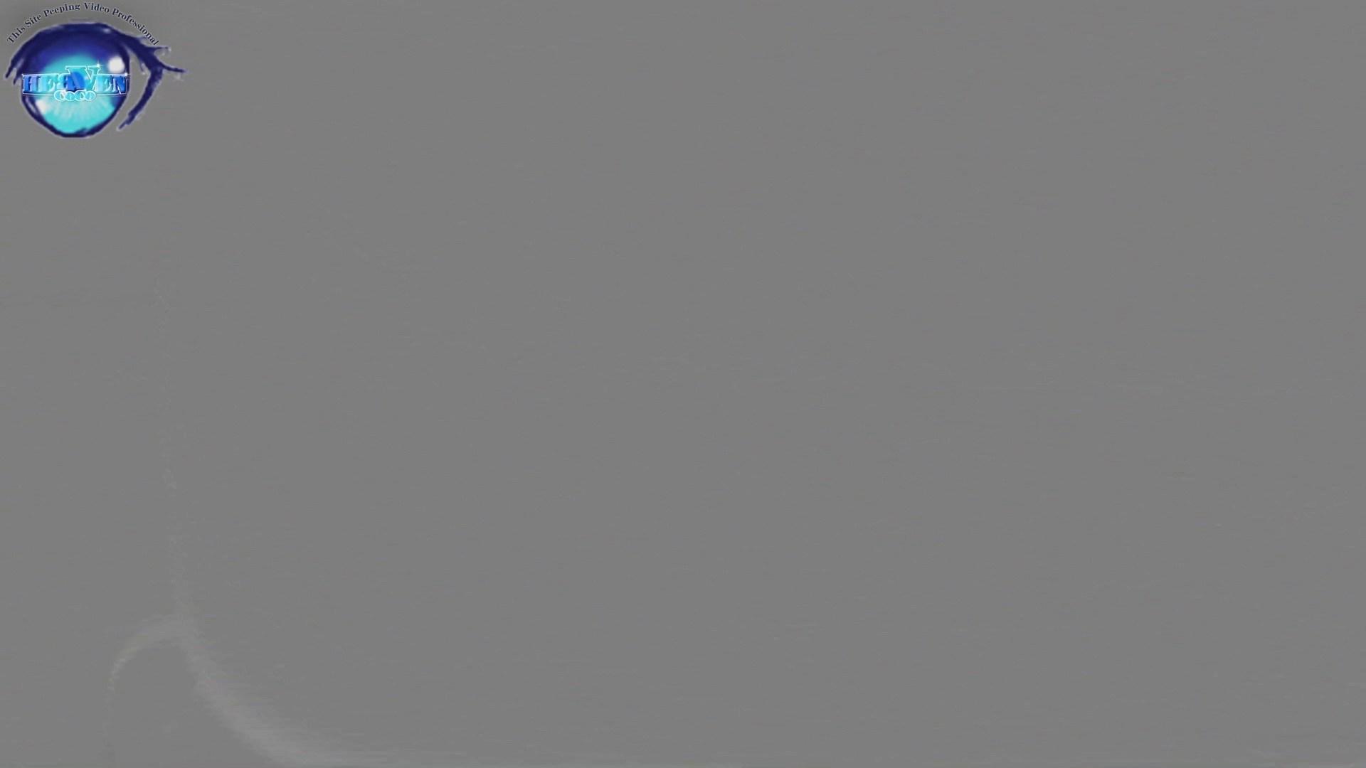 お銀さんの「洗面所突入レポート!!」 vol.55みなさんモリモリですね。後編 排泄 女性器鑑賞 100pic 23