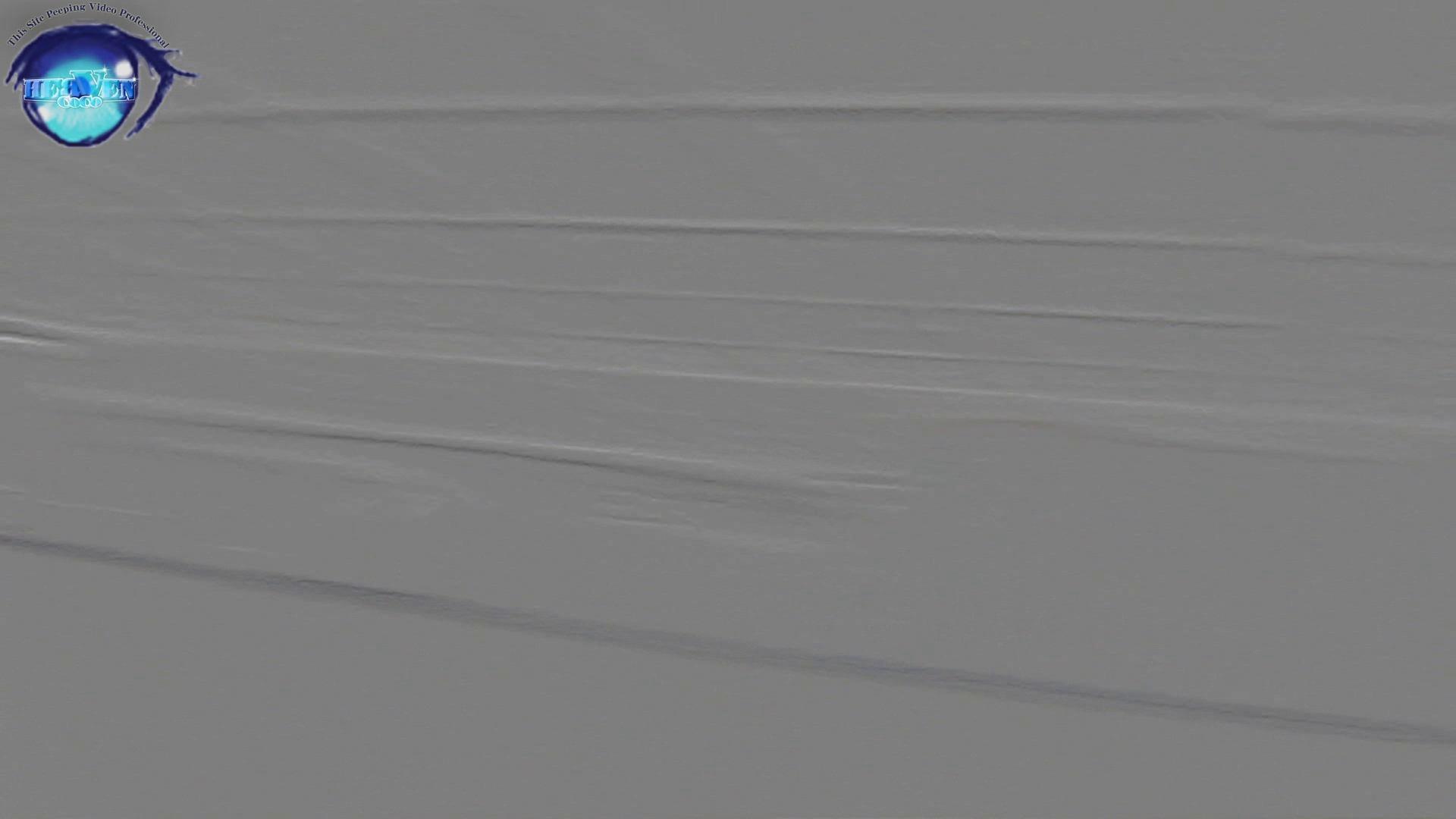 お銀さんの「洗面所突入レポート!!」 vol.55みなさんモリモリですね。後編 洗面所 アダルト動画キャプチャ 100pic 27