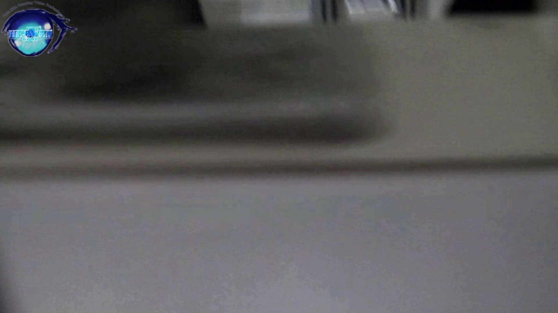 お銀さんの「洗面所突入レポート!!」 vol.55みなさんモリモリですね。後編 洗面所 アダルト動画キャプチャ 100pic 45