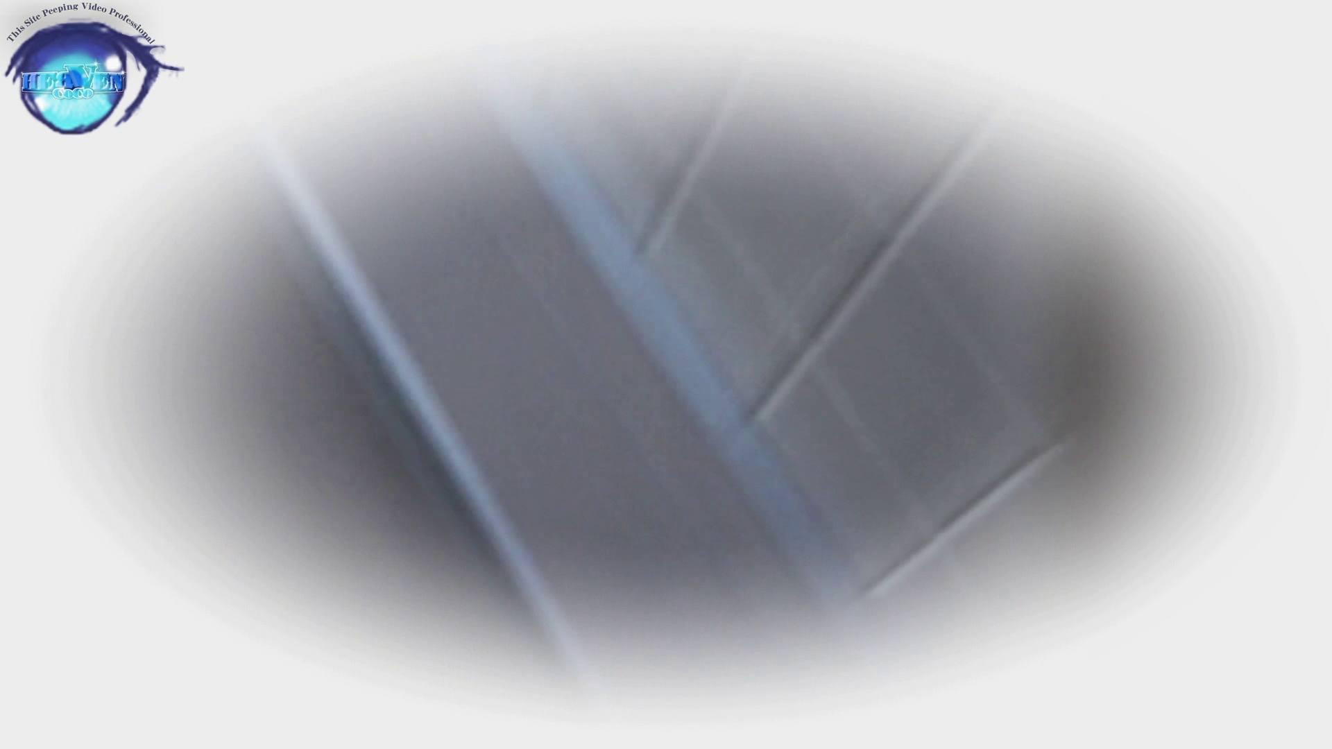 お銀さんの「洗面所突入レポート!!」 vol.55みなさんモリモリですね。後編 排泄 女性器鑑賞 100pic 47