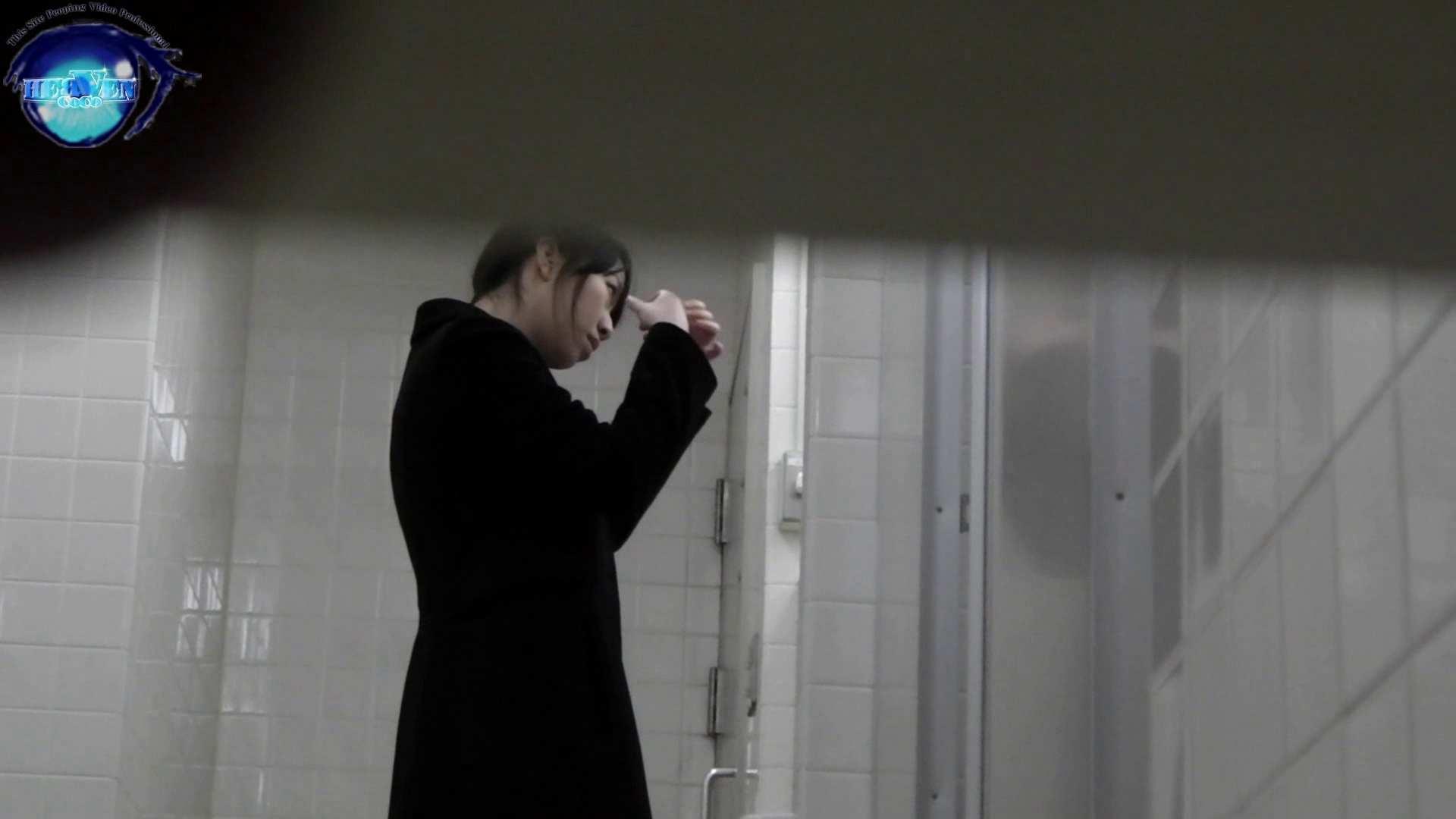 お銀さんの「洗面所突入レポート!!」 vol.55みなさんモリモリですね。後編 排泄 女性器鑑賞 100pic 59
