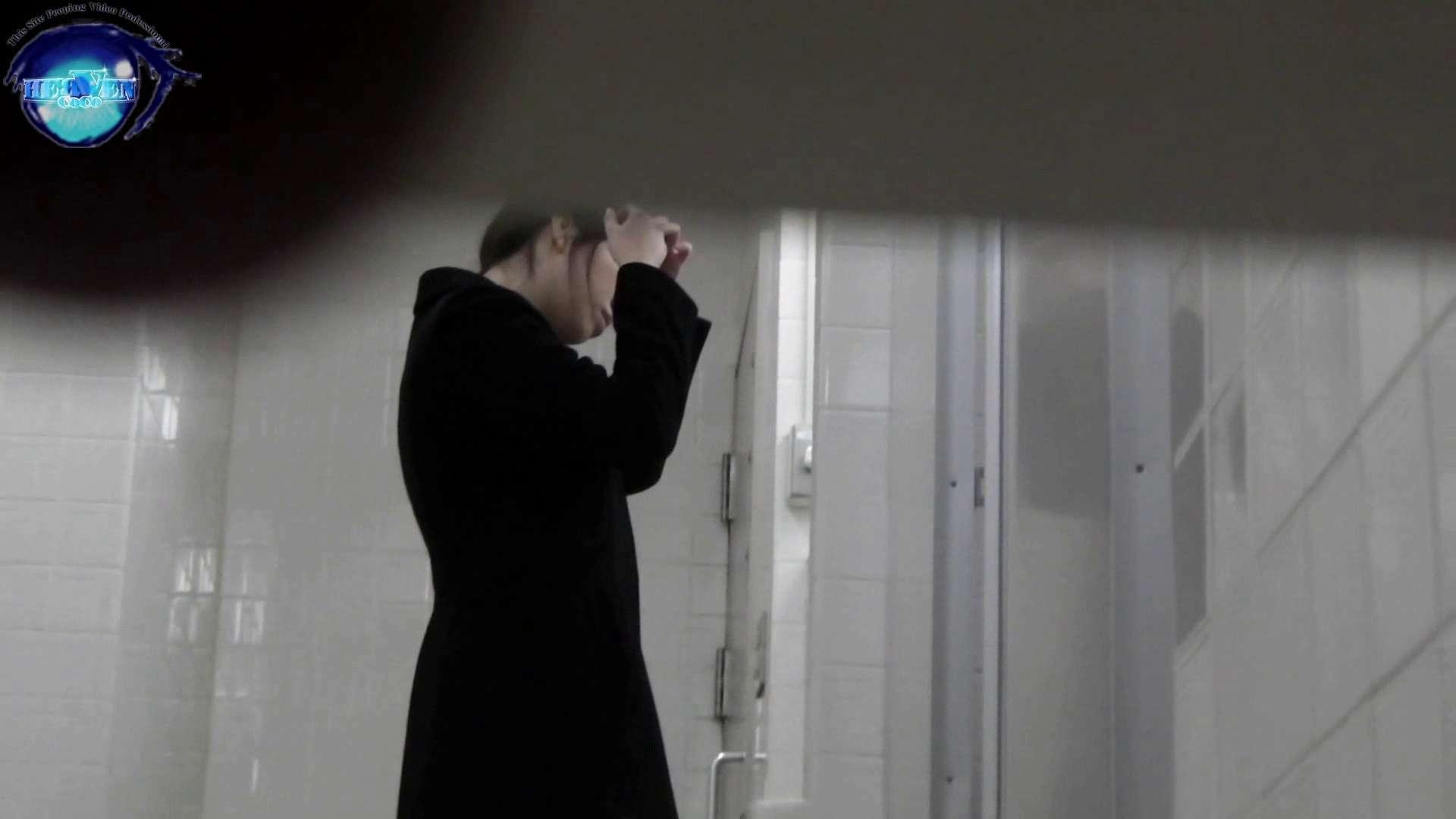 お銀さんの「洗面所突入レポート!!」 vol.55みなさんモリモリですね。後編 0  100pic 60