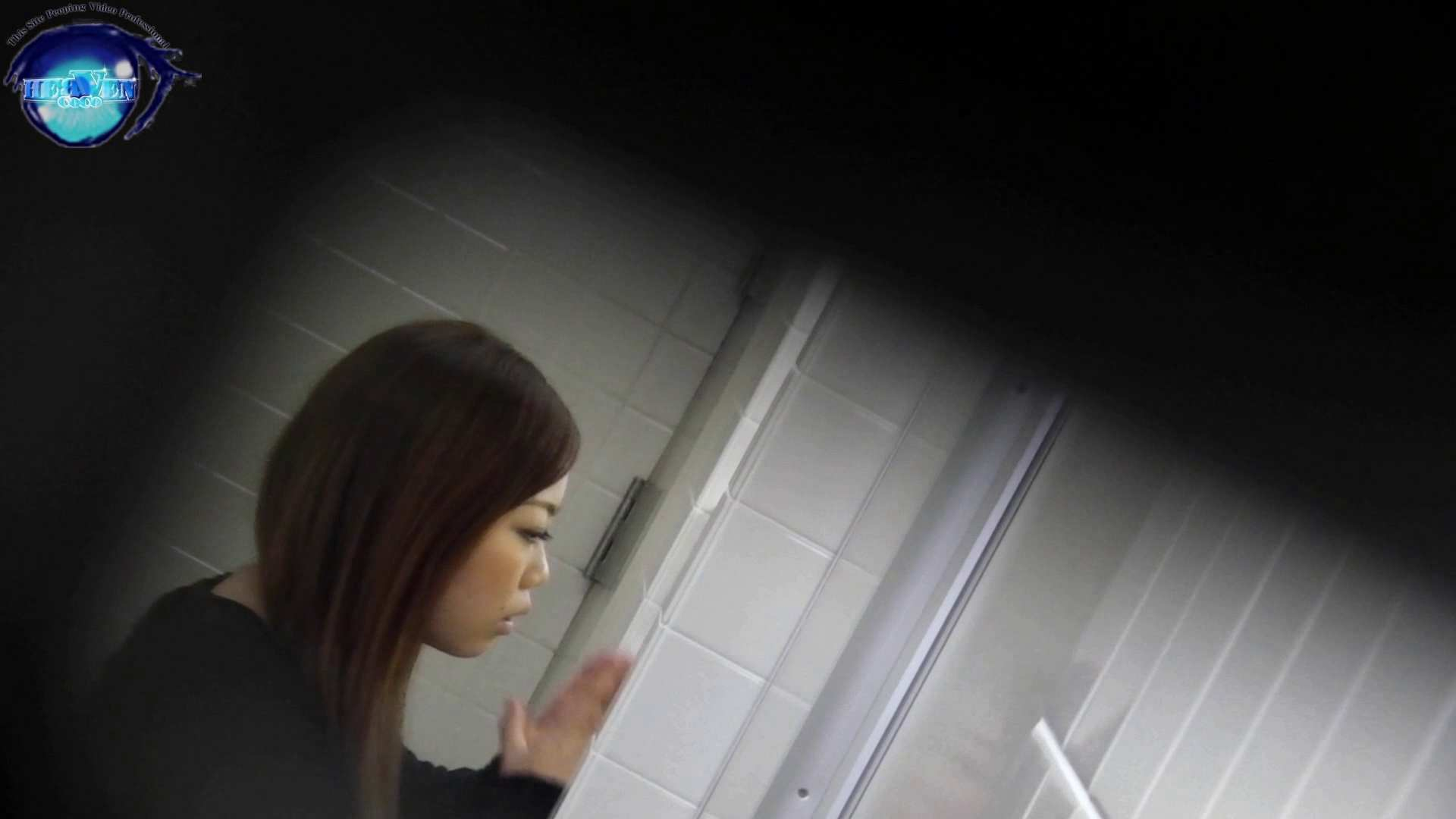 お銀さんの「洗面所突入レポート!!」 vol.55みなさんモリモリですね。後編 排泄 女性器鑑賞 100pic 71