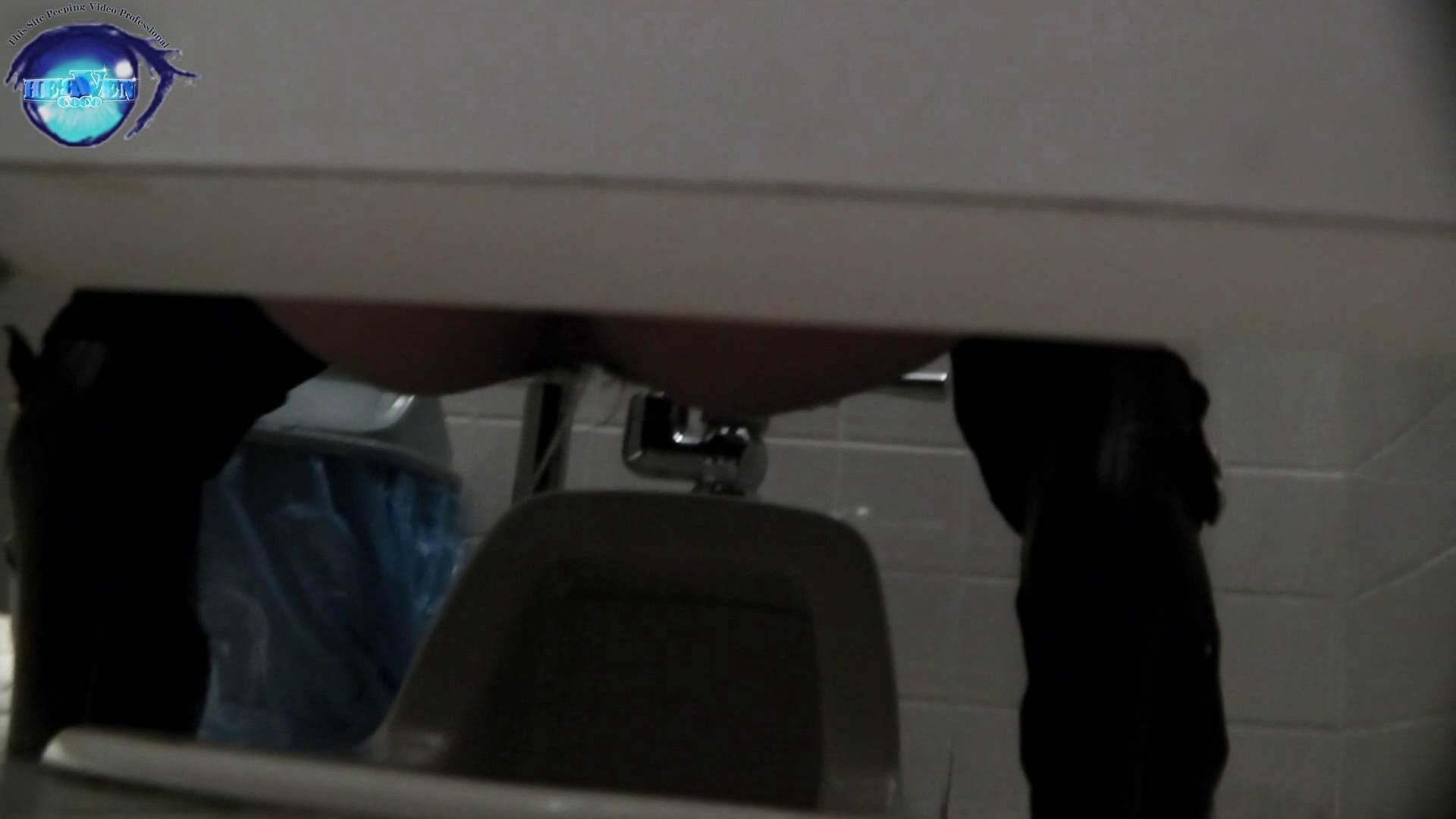 お銀さんの「洗面所突入レポート!!」 vol.55みなさんモリモリですね。後編 排泄 女性器鑑賞 100pic 89