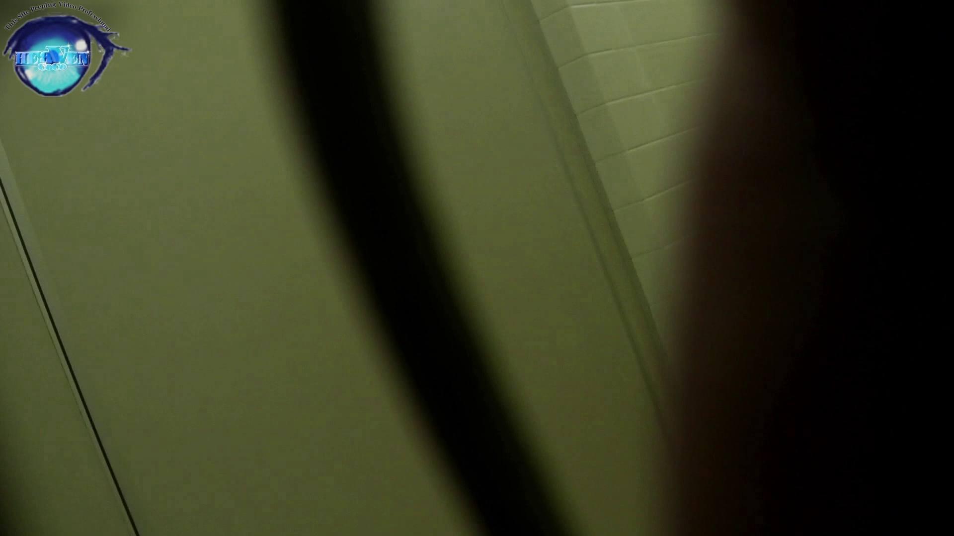 「洗面所突入レポート!!」vol.56まず並ぶ所から!決して真似しないでください前編 洗面所 女性器鑑賞 96pic 28