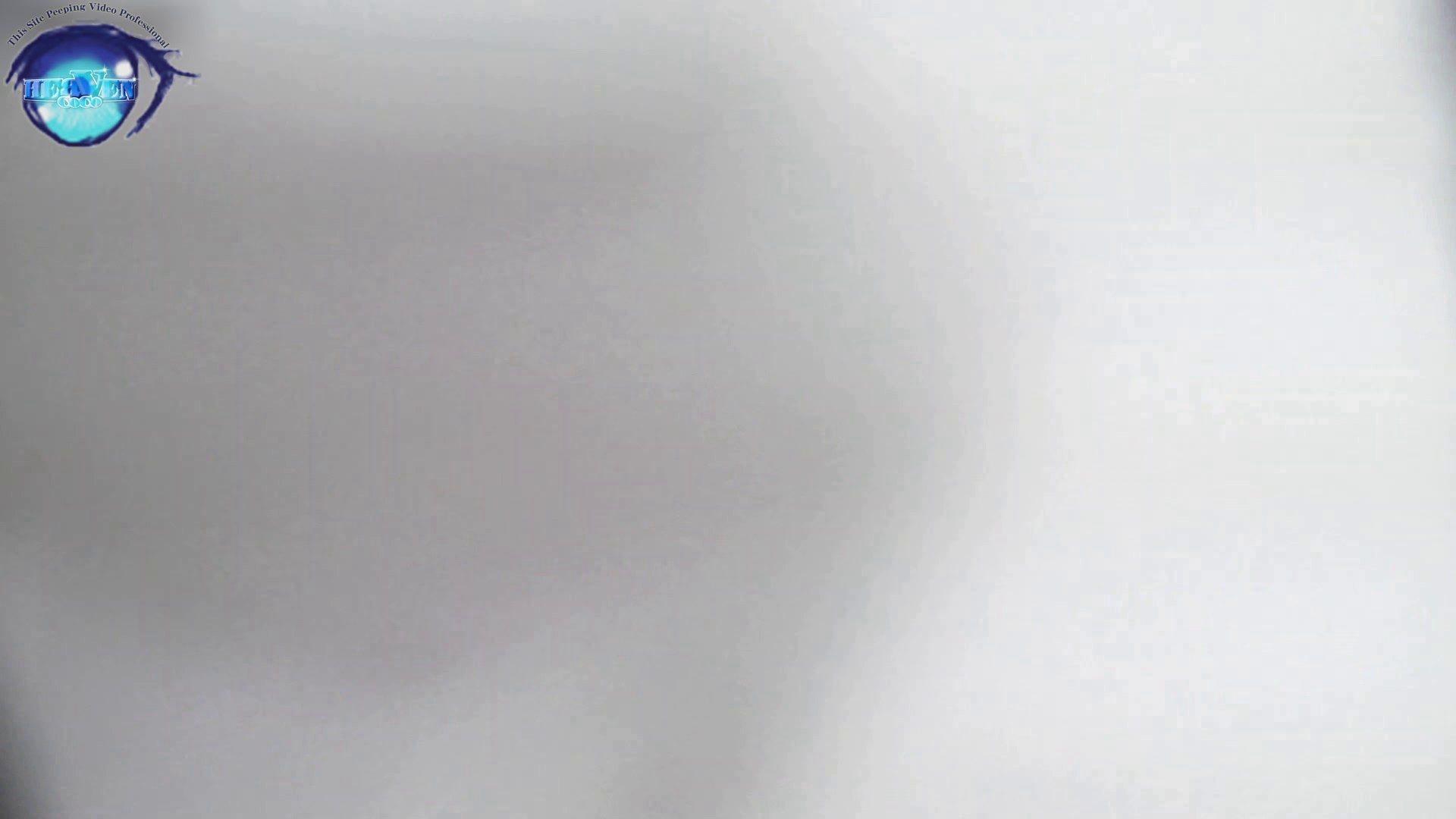 「洗面所突入レポート!!」vol.56まず並ぶ所から!決して真似しないでください前編 美人 セックス無修正動画無料 96pic 34