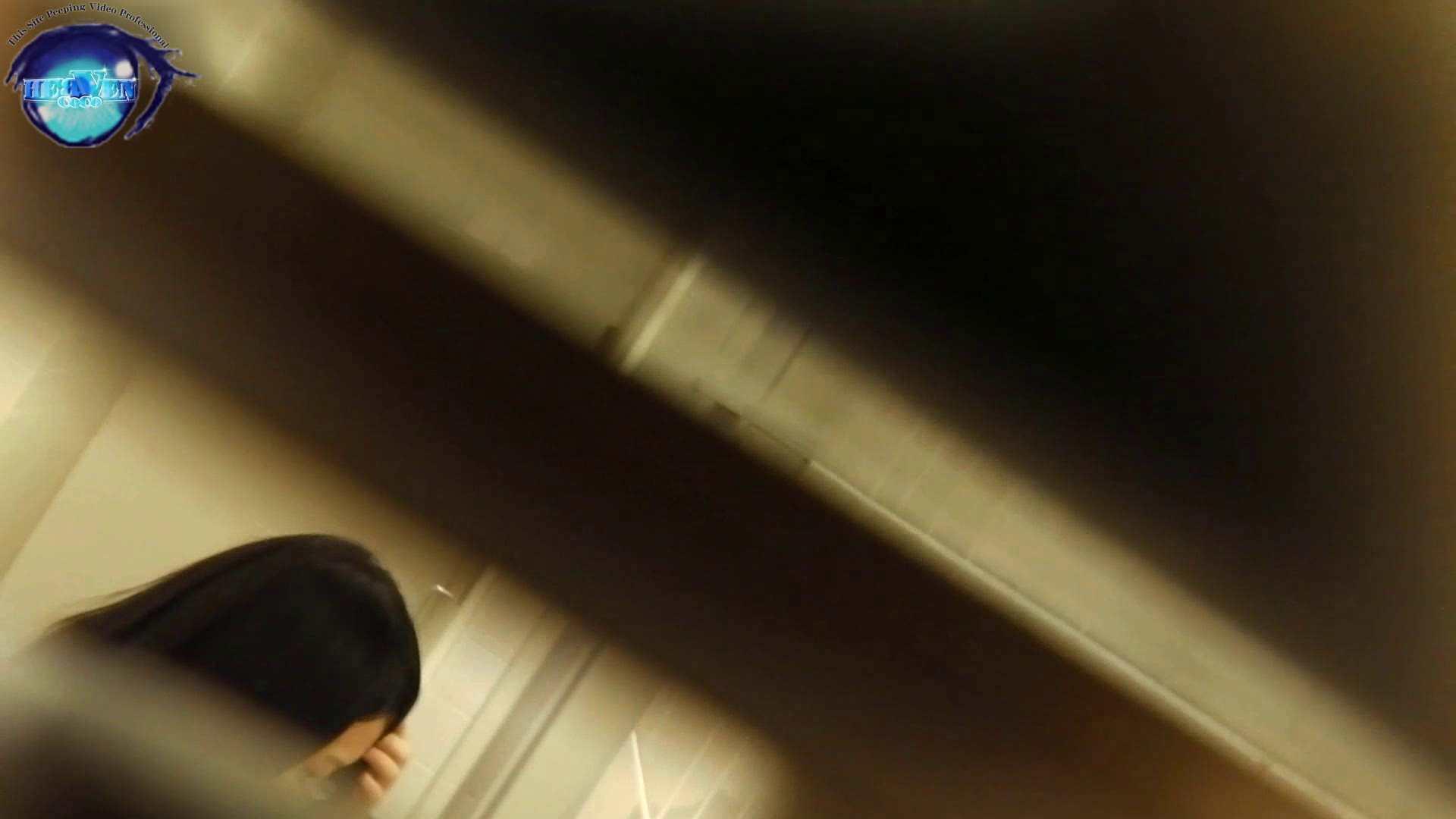 「洗面所突入レポート!!」vol.56まず並ぶ所から!決して真似しないでください前編 洗面所 女性器鑑賞 96pic 73