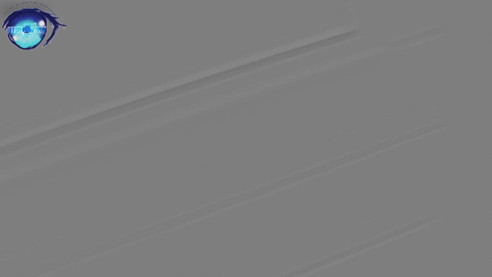 お銀さん vol.59 ピンチ!!「鏡の前で祈る女性」にばれる危機 前編 美人 | 0  96pic 49