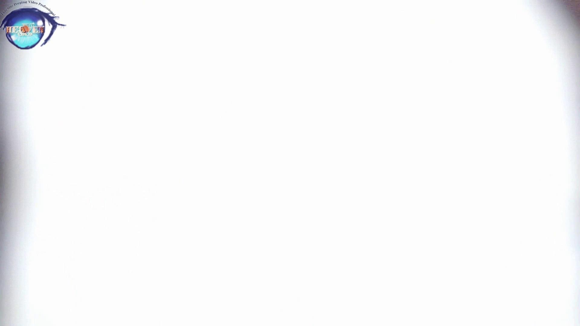 洗面所突入レポート!!お銀 vol.69 ナイスドアップ、外撮り!!前編 洗面所 盗み撮り動画 81pic 23
