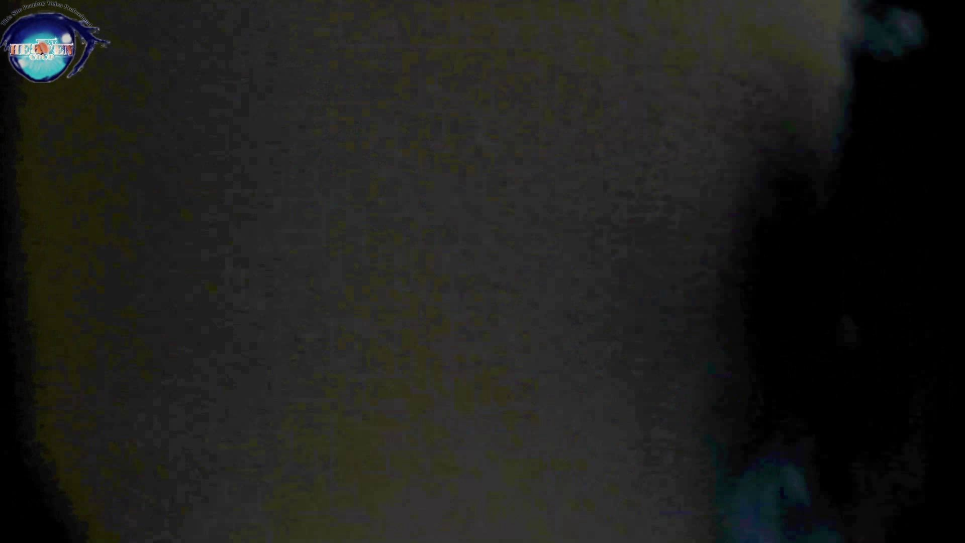 洗面所突入レポート!!お銀 vol.69 ナイスドアップ、外撮り!!前編 美人 おめこ無修正画像 81pic 64