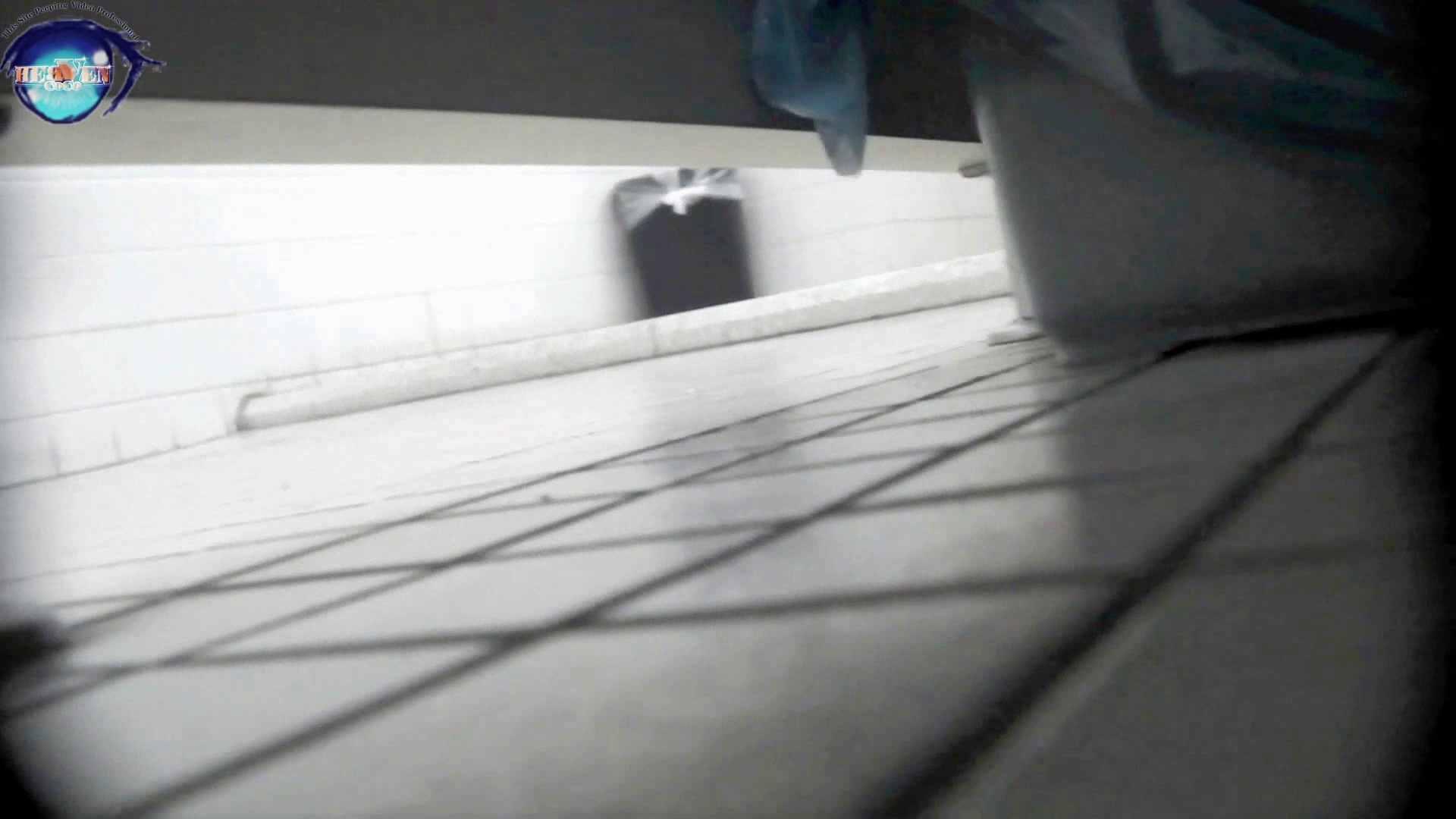 洗面所突入レポート!!お銀 vol.69 ナイスドアップ、外撮り!!前編 美人 おめこ無修正画像 81pic 74