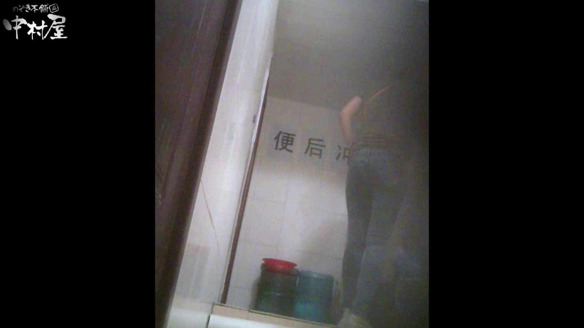 李さんの盗撮日記 Vol.03 女性トイレ アダルト動画キャプチャ 101pic 33