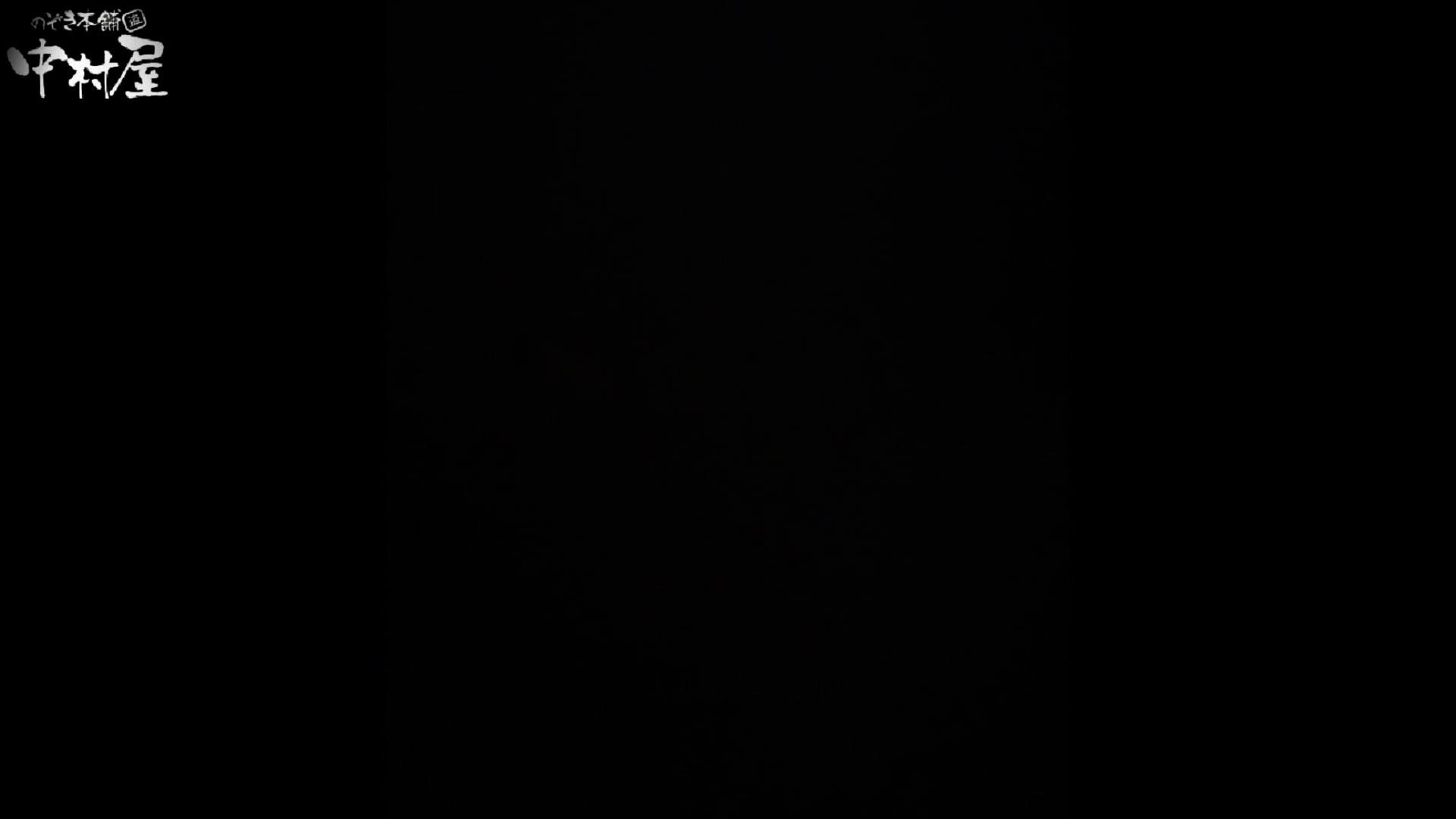李さんの盗撮日記 Vol.03 0   0  101pic 43