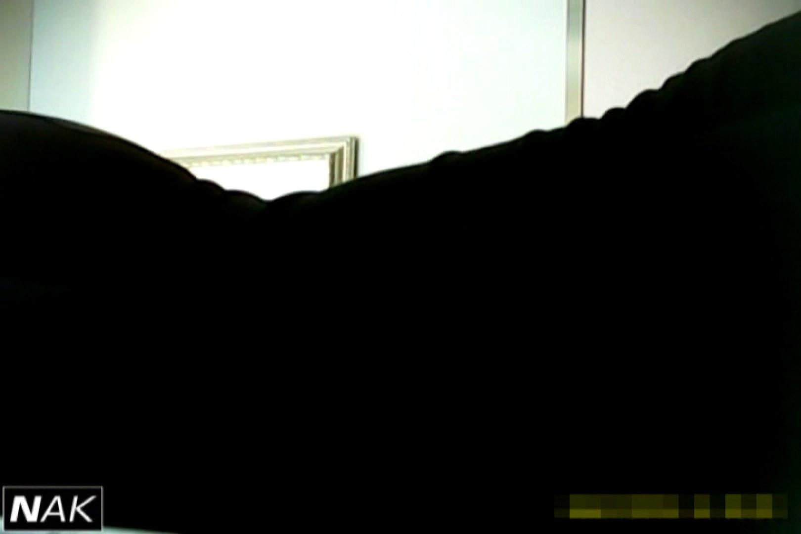 VIP史上初!脅威の3点かわや! vol.08 オマンコ特集 盗み撮り動画 107pic 29