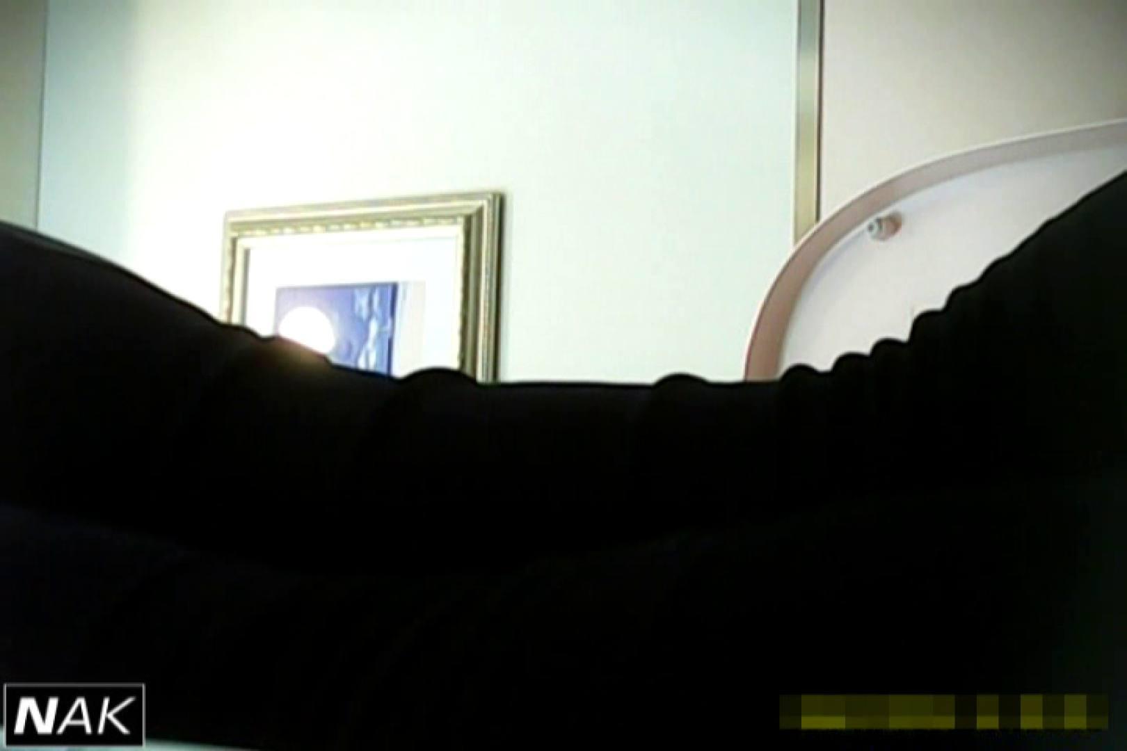VIP史上初!脅威の3点かわや! vol.08 肛門特集 セックス無修正動画無料 107pic 31