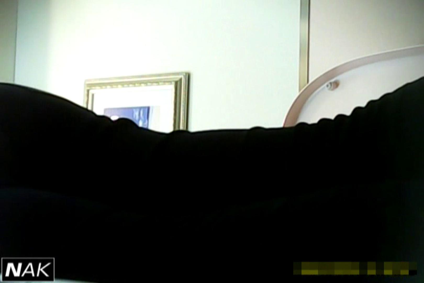 VIP史上初!脅威の3点かわや! vol.08 肛門特集 セックス無修正動画無料 107pic 39