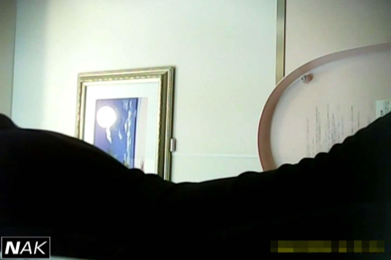 VIP史上初!脅威の3点かわや! vol.08 オマンコ特集 盗み撮り動画 107pic 45