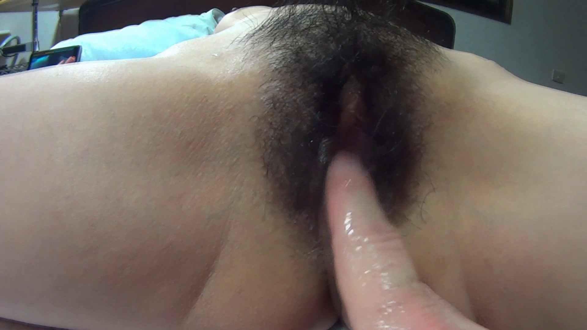 【HD】理性<欲求 Vol.01 弄り 高画質 セックス無修正動画無料 79pic 71