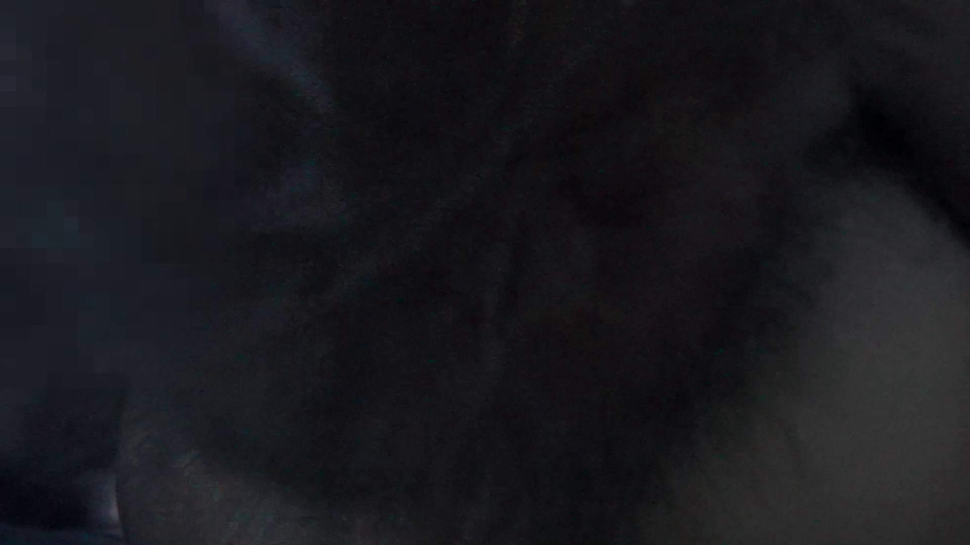 Vol.02 二十歳のGカップスレンダーギャルのMちゃん 後編 ギャル のぞき動画キャプチャ 92pic 56