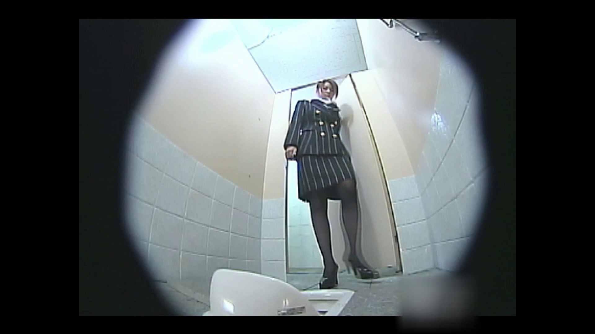 異業種交流会!!キャビンアテンダント編vol.09 オマンコ特集 濡れ場動画紹介 80pic 5