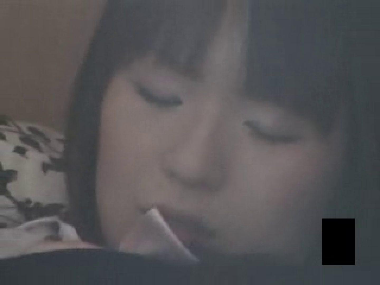 深夜徘徊私生活盗撮10 制服女子編 シャワー セックス画像 90pic 21