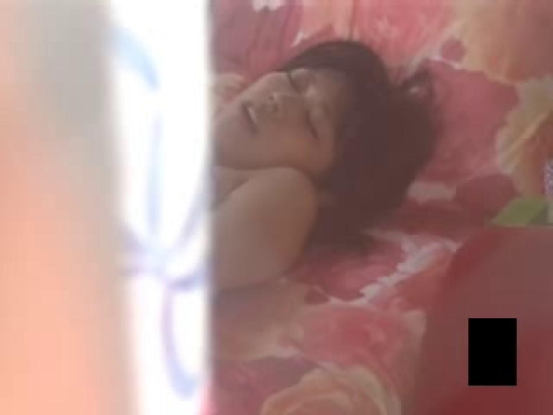 深夜徘徊私生活盗撮10 制服女子編 バイブDE興奮 盗み撮り動画 90pic 38
